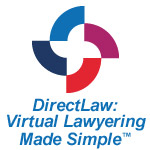DirectLaw: Virtual Lawyering Made Simple