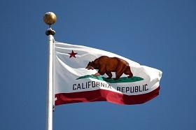 California MCLE