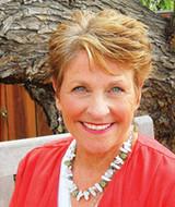 Janet E. Sobel