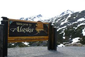 Alaska CLE