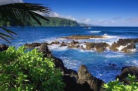 Hawaii CLE