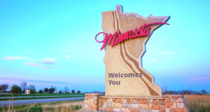 Minnesota CLE