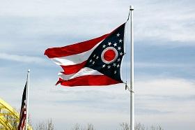 Ohio CLE