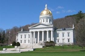 Vermont CLE